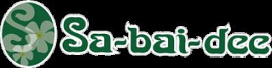cropped-sa-bai-dee-logo.png
